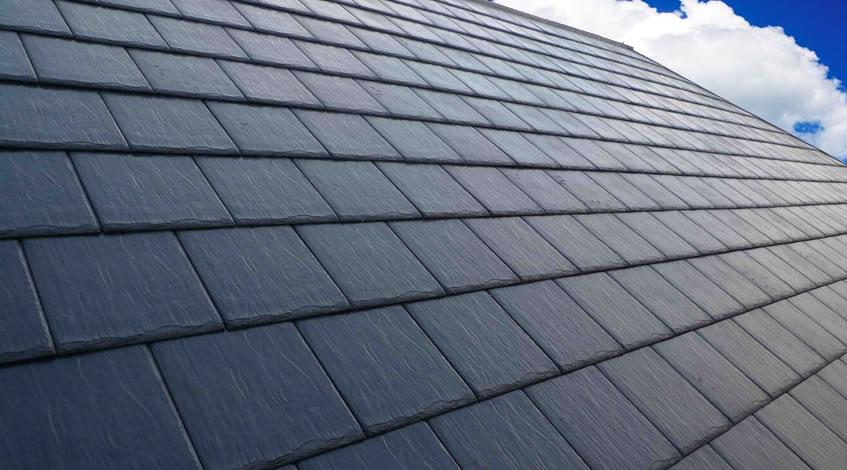 Roofing in Milton Keynes