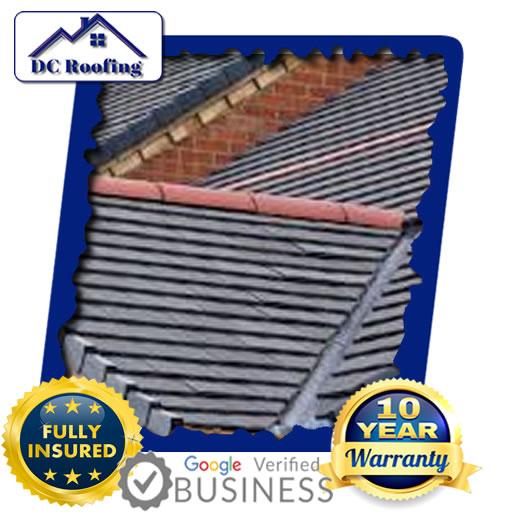 Fix Roof in Milton Keynes
