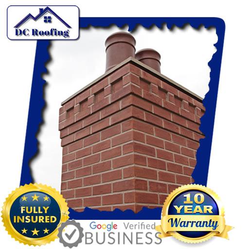 Install Chimney in Milton Keynes