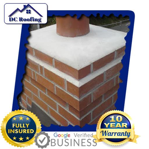 Repair Chimney in Milton Keynes