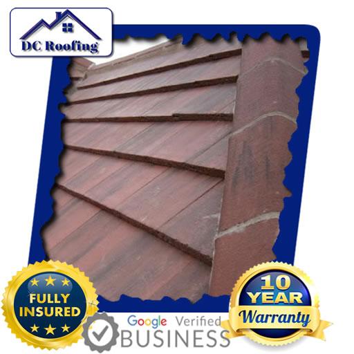 Repair Roof in Milton Keynes